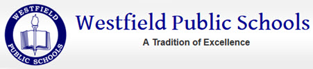 Westfield Public Schools | powered by schoolboard.net